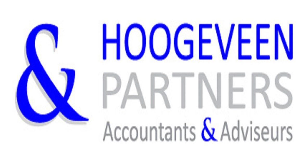 Hoogeveen & Partners